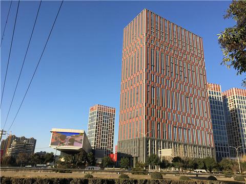 """阳光城申请发行80亿元公司债 深交所提出四项审核意见 发行人竟存在""""地王""""情形?"""