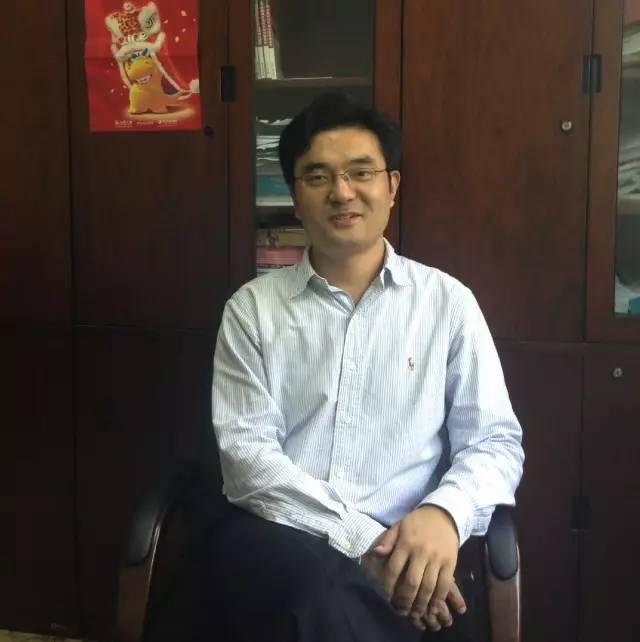 山东财经大学金融学院彭红枫:切实完善疫情防控工作,有效助推复工复产复学