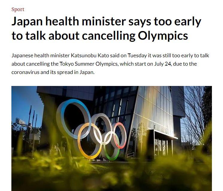 (截图来自亚洲新闻频道的报道)