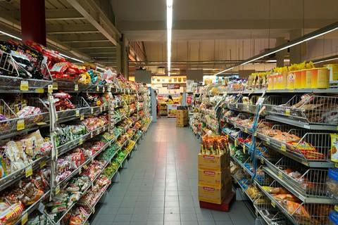 亚马逊首家无人杂货店来了:比Amazon Go更大,触角伸向社区零售