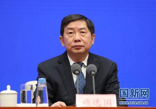 司法部:中国法律服务网接到涉及疫情法律咨询4195件