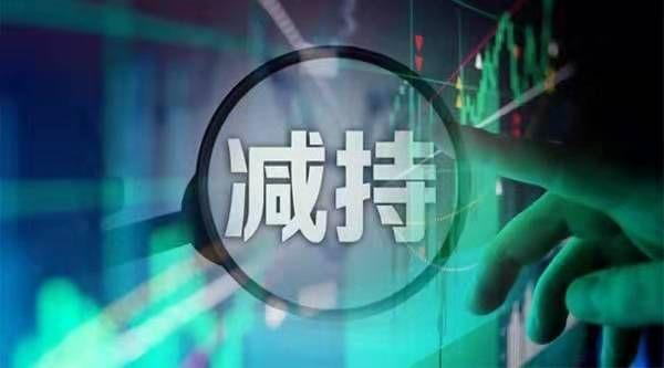 http://www.edaojz.cn/jiaoyuwenhua/492242.html