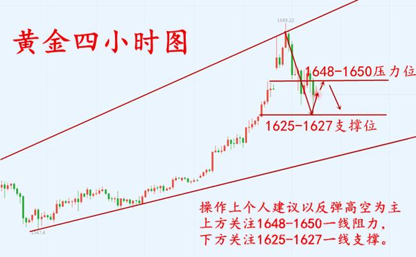 http://www.ysj98.com/jiankang/1935087.html
