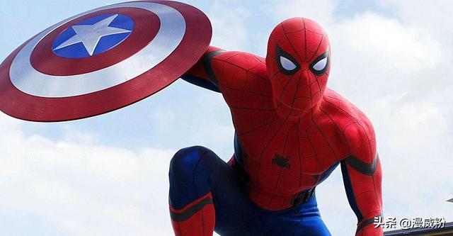 索尼已想到蜘蛛侠离开漫威退路,称能将蜘蛛侠完美转移