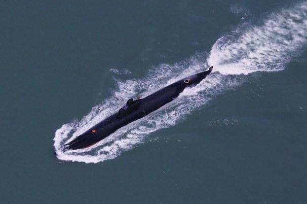 瑞典是如何将美军里根号航母击沉的?美国人:中国武器将更加恐怖
