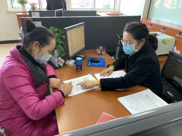 浙江安吉:创新三项联合金融机制 为企业复工复产护航