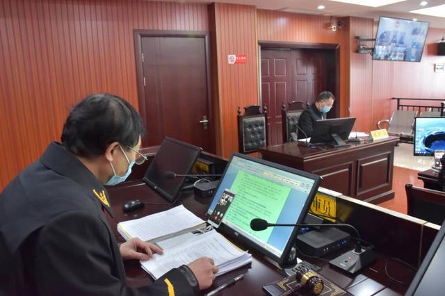 江西吉水一男子妨碍疫情防控聚众赌博袭警被判刑8个月