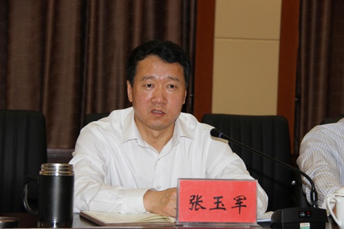 http://www.linjiahuihui.com/jiankangyangsheng/642029.html