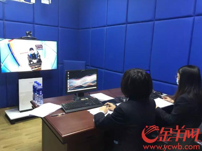 广东检方对非法制售成品油金额达1.3亿元的31名被告人提起公诉