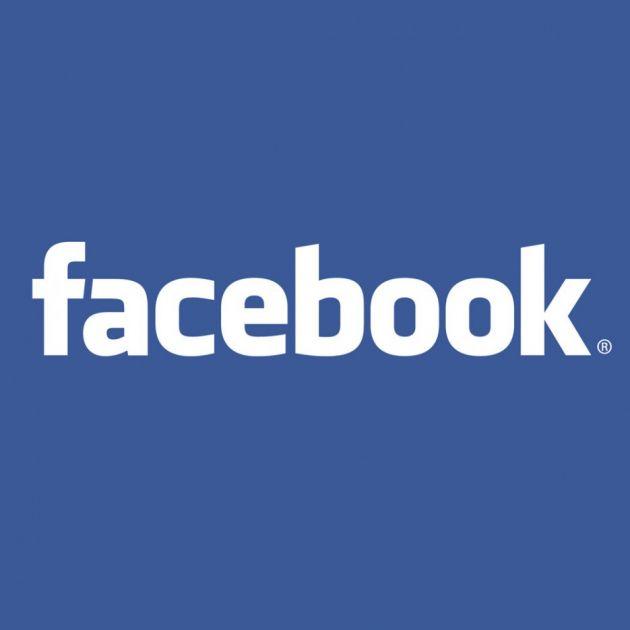 Facebook收购虚拟现实游戏开发企业Sanzaru Games