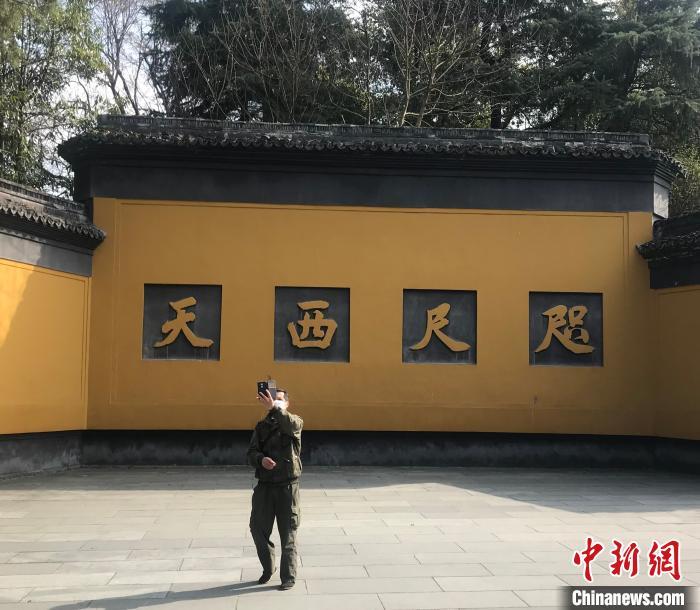 http://www.weixinrensheng.com/lishi/1587654.html