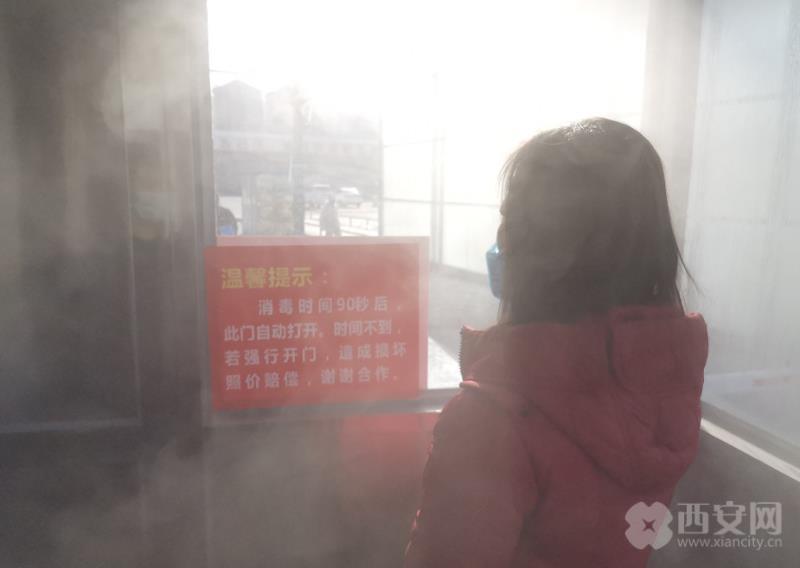 """临潼这家企业复工:牛羊不挨饿,""""口粮""""有保障"""