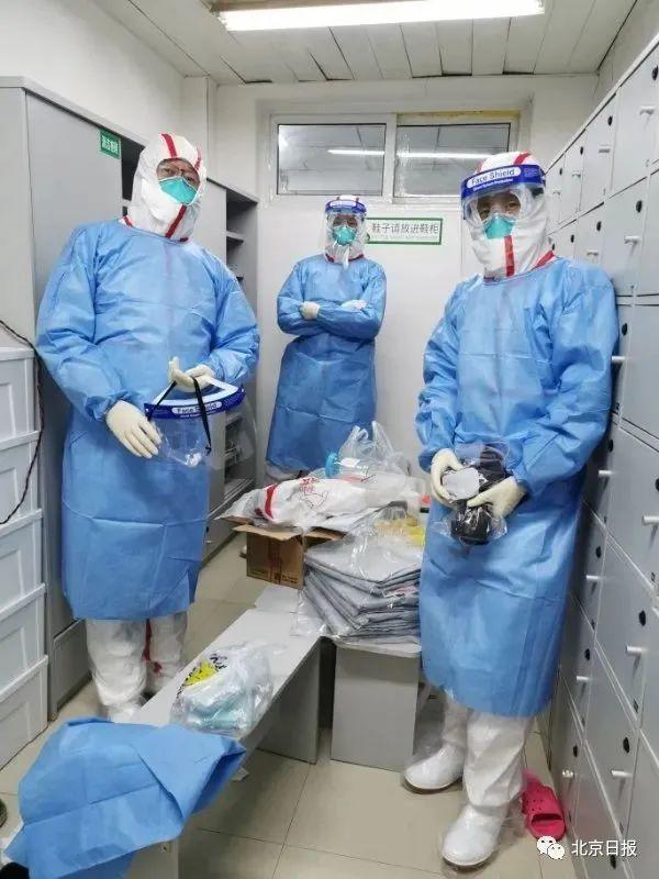 法医谈首例新冠肺炎病例解剖 遗体病理解剖报告进展如何