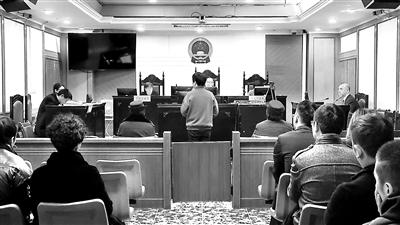 无罪辩护为何未获支持 从浙江省桐乡市一公职人员当庭翻供案件说起