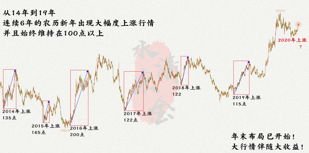 http://www.jindafengzhubao.com/zhubaozhanlan/51731.html