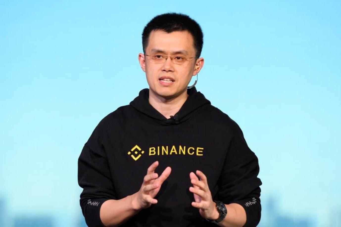 胡润全球富豪榜:区块链共有6位十亿美金企业家上榜