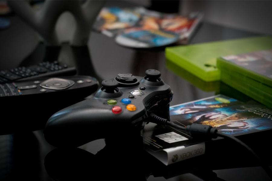 云游戏时代正在到来,游戏产业将如何被重塑?| 亿欧问答