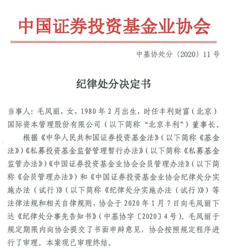 http://www.ysj98.com/shehui/1935185.html