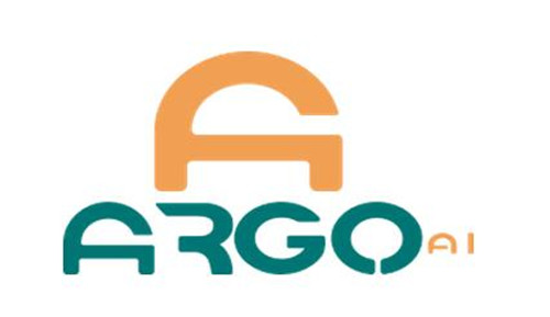 ArgoAICEO:自动驾驶出租车短期内不会是纯电动汽车