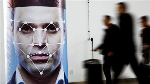 人脸识别初创公司遭黑客入侵:拥有30亿张照片