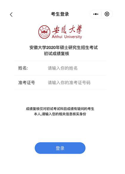 http://www.linjiahuihui.com/jiankangyangsheng/642499.html
