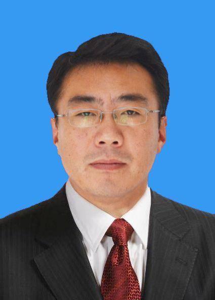 痛心!徐州一名42岁镇长倒在了抗疫一线图片