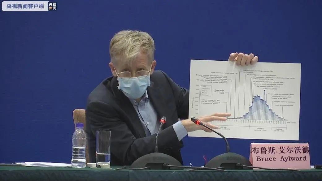 联合国秘书长:中国抗疫付出的牺牲是对全人类的贡献