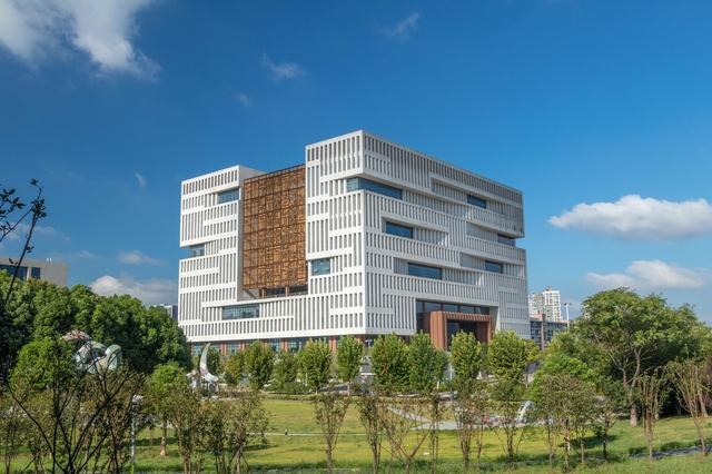 武汉理工大学:2020疫情防控期间研究生招生常见问题及解答……