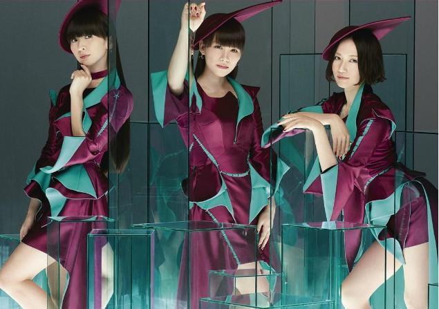 米津玄师、滨崎步、星野源、Perfume……这些日本演唱会都取消了!