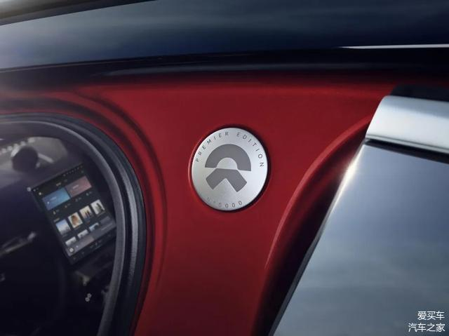 增程式电动车没未来?造车新势力1月上牌量可能打你脸