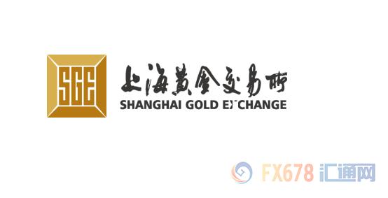 白银交易量呈现出两极分化的局面!上海黄金交易所2020年第7期行情周报(2月17日-2月21日)
