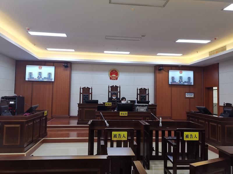 湖南公开宣判六起涉疫情犯罪案件 6人获刑