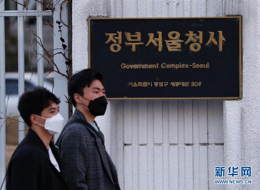 全球疫情蔓延,中國展大國擔當 外國網友感恩