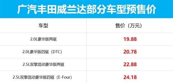 http://www.reviewcode.cn/chanpinsheji/119433.html