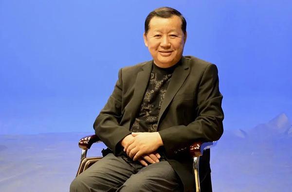 广州大学新闻与传播学院原副院长李辉逝世,享年64岁