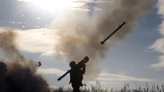 导弹攻击俄战机,土军拒绝接受失败,难民威胁欧洲,逼叙开放领空