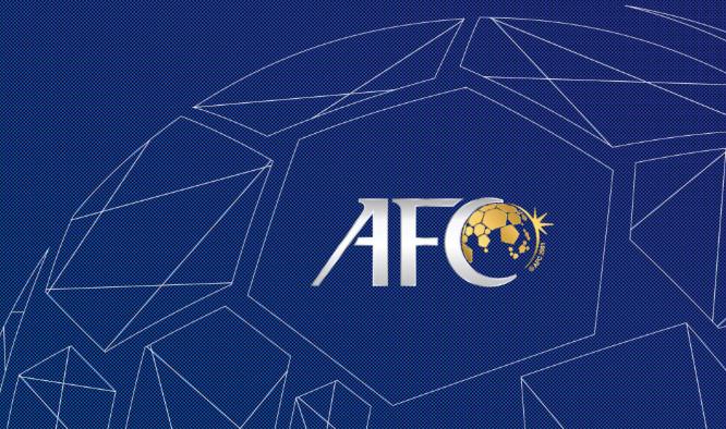 女足奥预赛推迟至4月?足协仍在争取按时比赛图片
