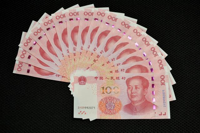"""八千万标的账户月底""""解冻"""",东城法官网上续冻只用一天"""