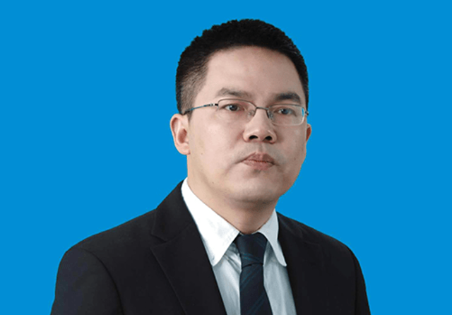 中兴通讯首席技术官王喜瑜:推动5G商业化繁荣各行业生态