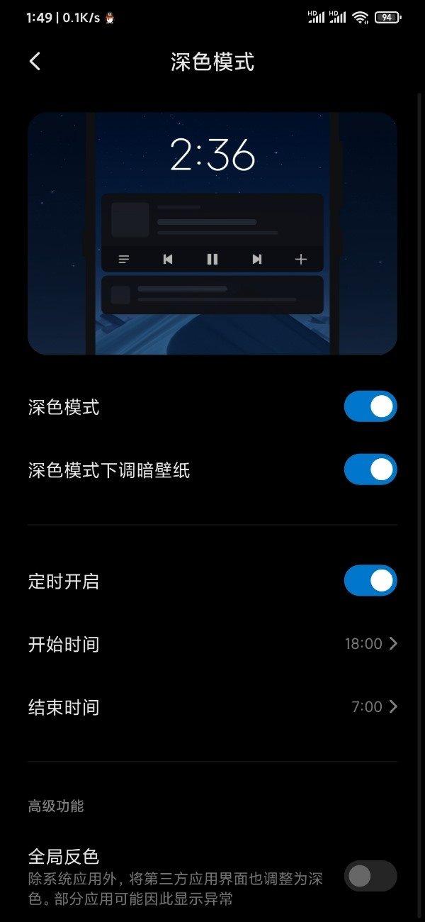 http://www.k2summit.cn/yishuaihao/2055884.html