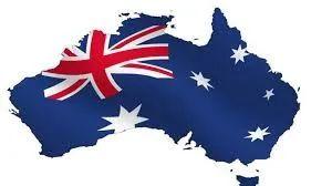 意外!中国战疫在澳大利亚产生奇妙反应图片