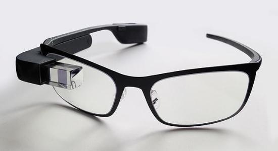 苹果新专利:用AR头盔或智能眼镜就能自动解锁iPhone