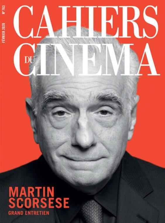 《电影手册》全体编辑竞相离职 或因对新股东不满