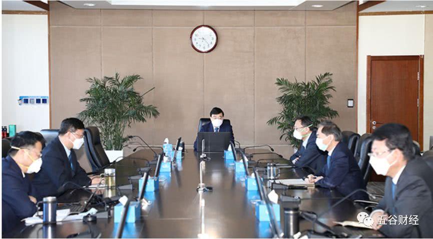 伊利股份董事长宣布员工涨薪,共同推动业务实现更好的发展!