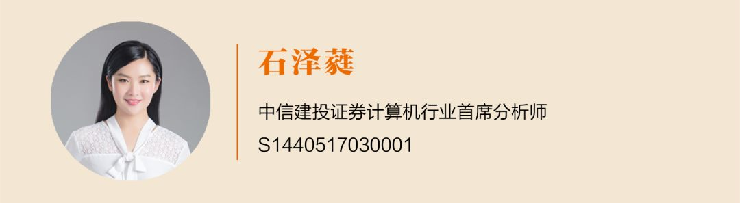 东方财富(300059):资本市场活跃,流量加速变现