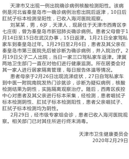 后核酸检测蓝冠呈阳性已收入天津,蓝冠图片