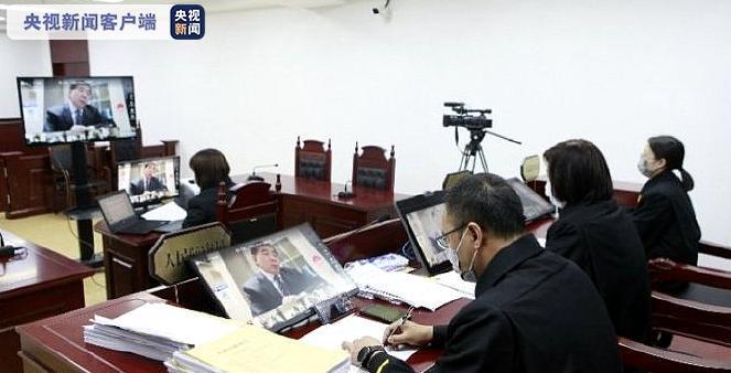 江苏省首例销售伪劣口罩案宣判 两人被依法从重处罚图片