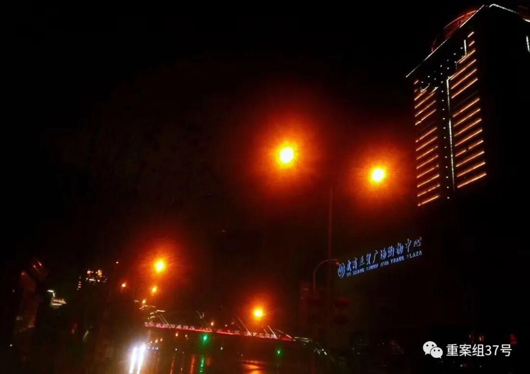 http://www.k2summit.cn/caijingfenxi/2055695.html