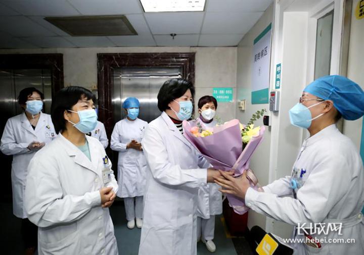 http://www.cqsybj.com/chongqingxinwen/100892.html