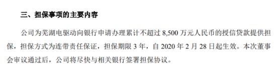 http://www.k2summit.cn/caijingfenxi/2055849.html